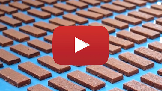 video_youtube_Prosweets2020.jpg